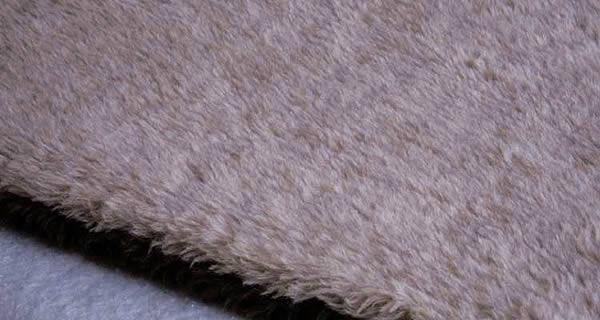 edelhaarw scherei und waschmanufaktur f r edle tierhaar decken und bettwaren. Black Bedroom Furniture Sets. Home Design Ideas