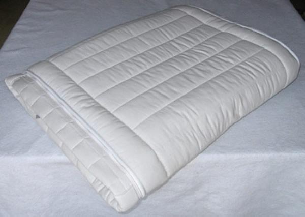 matratzenreinigung matratzenw sche matratzenbezug waschen. Black Bedroom Furniture Sets. Home Design Ideas