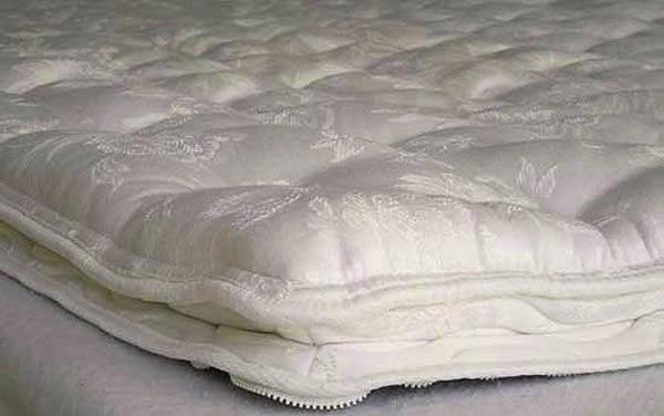 Beliebt Matratzenreinigung, Matratzenwäsche, Matratzenbezug waschen JH72