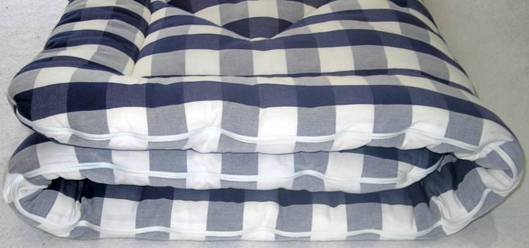 topper waschen bettdecke richtig waschen with topper waschen amazing standard gren with topper. Black Bedroom Furniture Sets. Home Design Ideas
